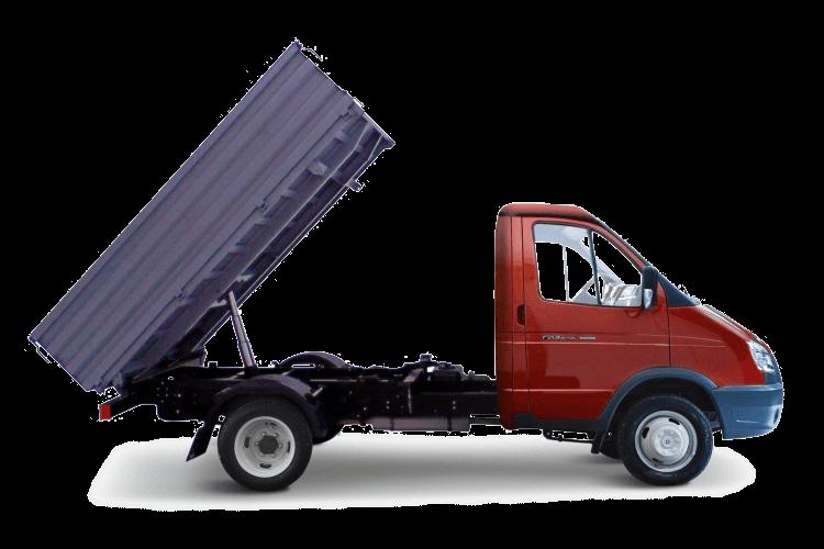 вывоз мусора уфа дешево, вывоз мусора в уфе газель, вывоз строительного мусора с грузчиками цена, вывоз мусора газель с грузчиками, вывоз строительного мусора в уфе